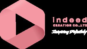 IndeedCreation-Logo